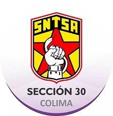 SNTSA 30