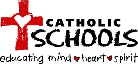 catholic_schools4