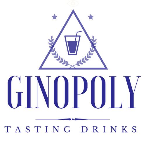GINOPOLY-Logo-weiß