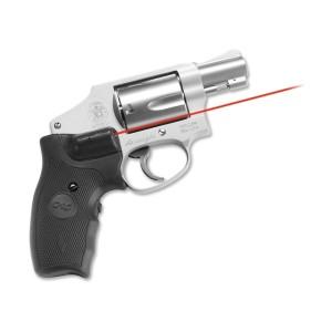 CTC LG-305 Laser stocks