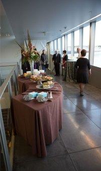 Tacoma_Art_Museum-Birthday
