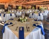 1625-Tacoma-burlap-wedding