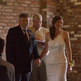 20120620145258Emily-Jim-Wedding_large
