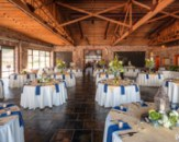 2013-wedding-162