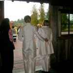 bride-and-bride-wedding-ceremony