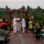 Kelley-Farm-wedding-ceremony