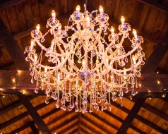 Kelley-Farm-Chandeliers
