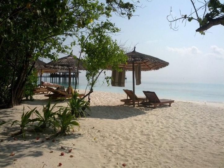 馬爾代夫 Day 10 – 14 (06.04.2013 – 10.04.2013) – snufkin travels