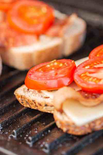 How to Grill on a Plancha – The Secret Spanish Cooks Know