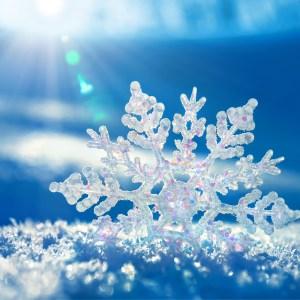 snow-ipad-wallpaper-ilikewallpaper_com