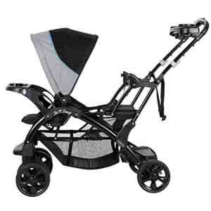 baby-trend-double-sit-n-stand-stroller-2