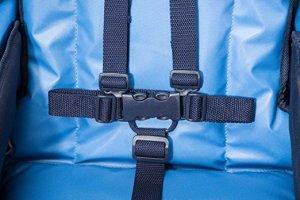 childcraft-sport-triple-stroller-3