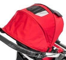 city-select-double-stroller-canopy