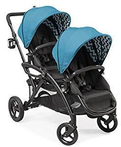 contours-elite-tandem-double-stroller-1