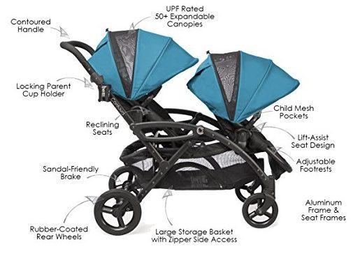 contours-elite-tandem-double-stroller-3