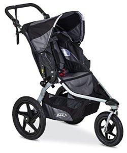 BOB-2016-revolution-flex-jogging-stroller-1