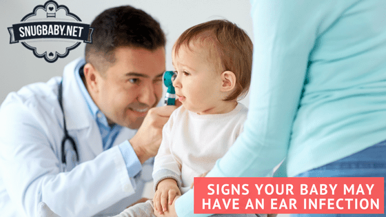 baby-ear-infection