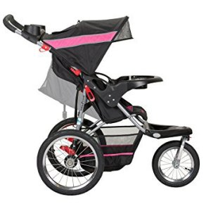 baby-trend-expedition-jogger-stroller-pink-3