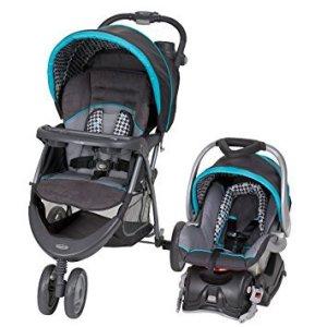 baby-trend-ez-ride-travel-system-stroller-1