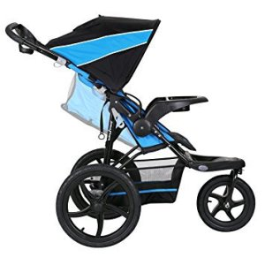 baby-trend-xcel-jogger-3