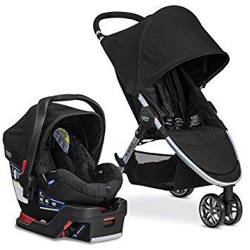britax-2017-b-agile-safe-35-travel-system-stroller-1