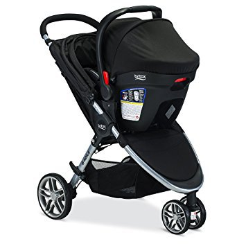 britax-2017-elite-travel-system-stroller-2