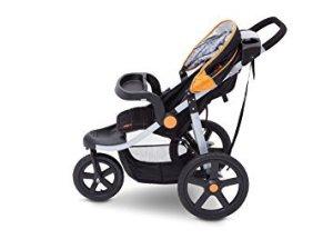 j-is-for-jeep-brand-jogging-stroller-3