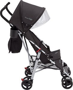 jeep-brand-north-star-stroller-2