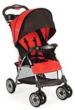 kolocraft-plus-umbrella-stroller-1