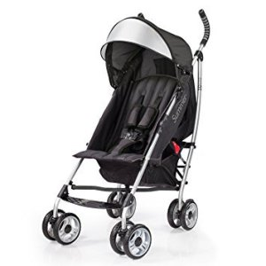 summer-infant-3d-lite-convenience-stroller-1