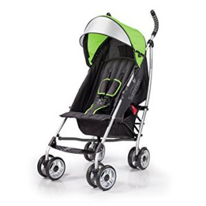 summer-infant-3d-lite-convenience-stroller-green-1