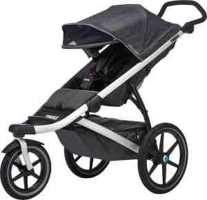 thule-urban-glide-jogging-stroller-1