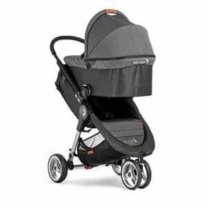 baby-jogger-2016-city-mini-3w-2