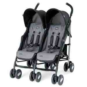 chicco-echo-twin-stroller-1