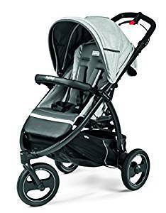 peg-perego-book-cross-baby-stroller