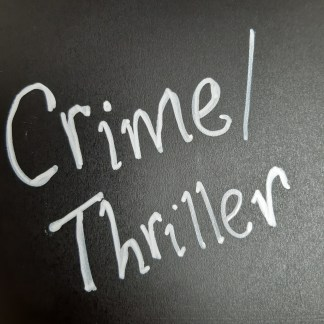 Crime/Thriller