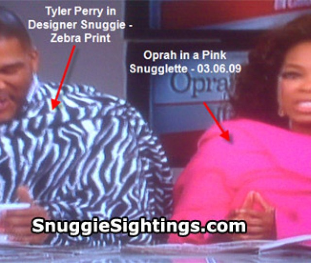Oprah Jpg
