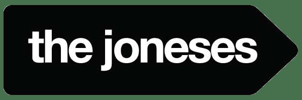 www.thejoneses.co.uk