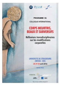 Programme-Colloque-Corps-Modifiés_Avril-2016