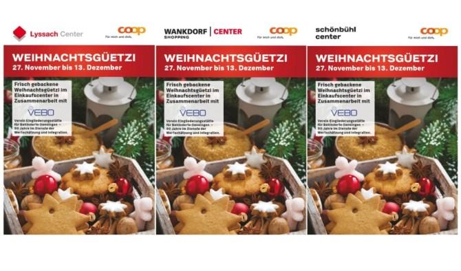 guetzi_berner_einkaufscenter_page-up.ch