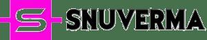 snuverma logo