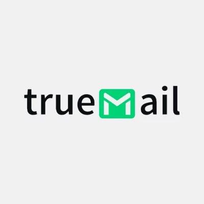 Truemail