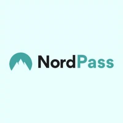 NordPass