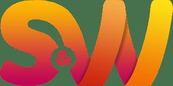 S&W Media Group
