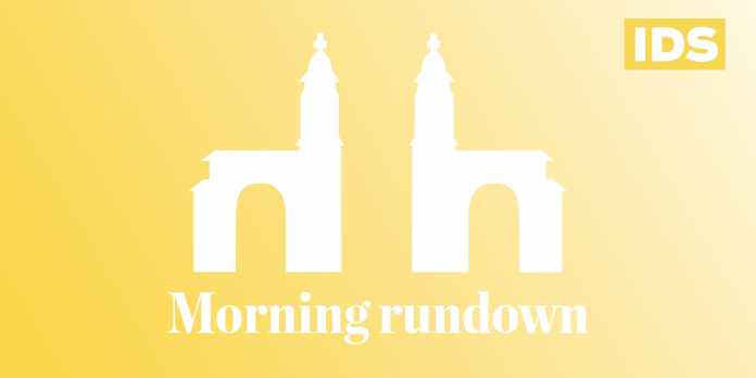 morning rundown site.jpg