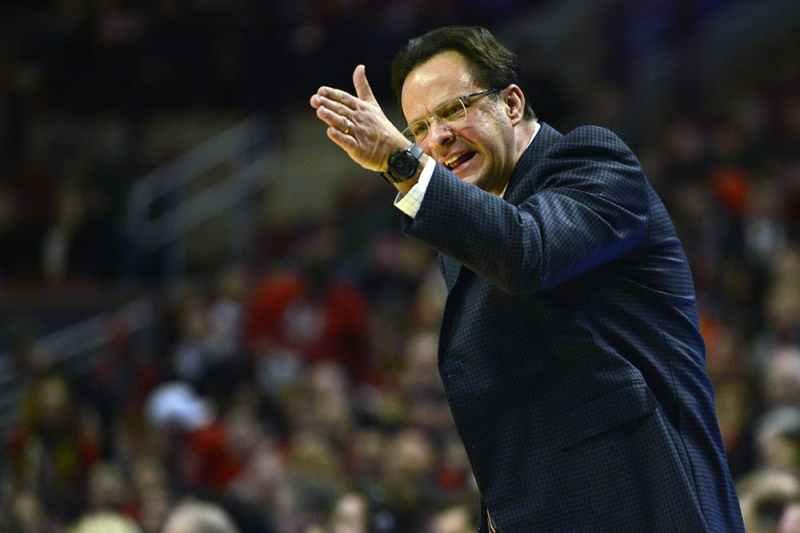 IU men's basketball June recruiting roundup - Indiana ...