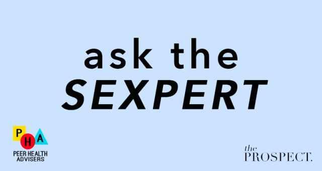 sexpert