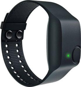 Empatica E4 Wristband