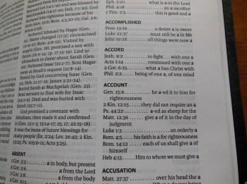 tbs and nkjv study bible 055
