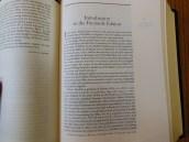1560 hendrickson Geneva Bible 026